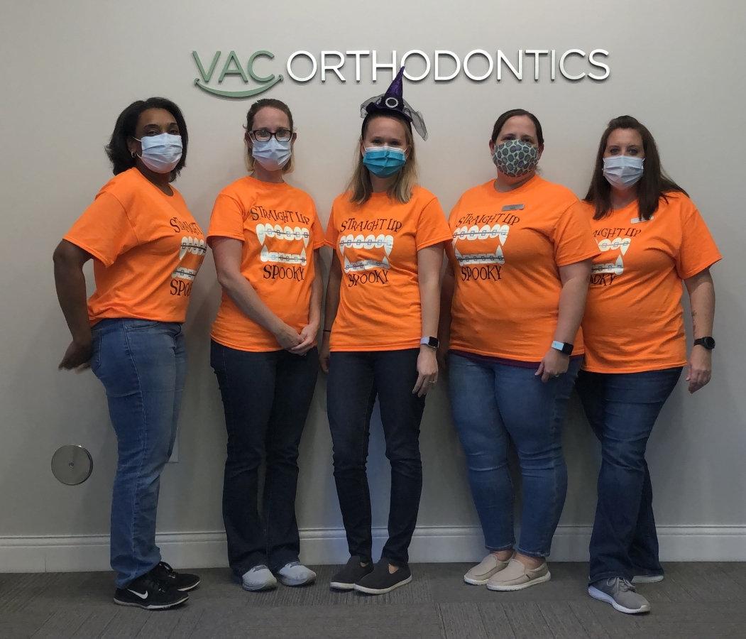 leading orthodontist in fort mill south carolina